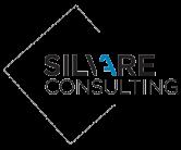 silvare--consulting
